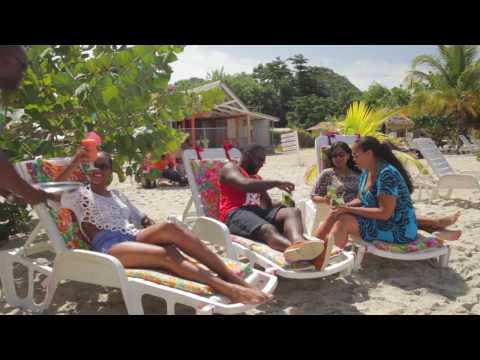 """Spice Island Grenada"" by Joel Joseph"