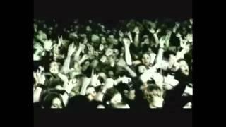 Kreator Impossible Brutality. Live Wacken 2005  (Subtitulos - Español).