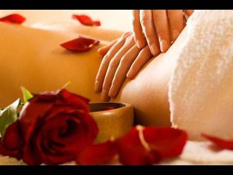 serata erotica massaggi erotici you tube