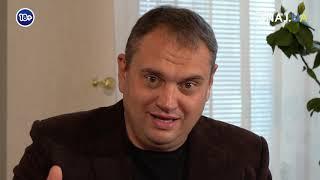 Конкурс на лучший анекдот Гость Виталий Иванченко