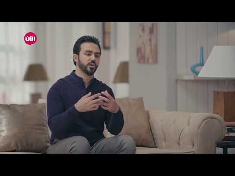 رحلة في حب الله - الحلقة الحادية عشرة  - نشر قبل 7 ساعة