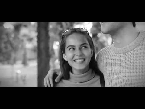 Rauf Faik - это ли счастье? (Clip)