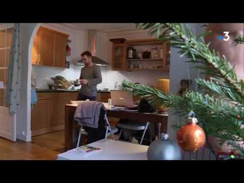 SERIE. Paris à Prix D'or (1/4) - L'explosion Des Prix De L'immobilier Parisien