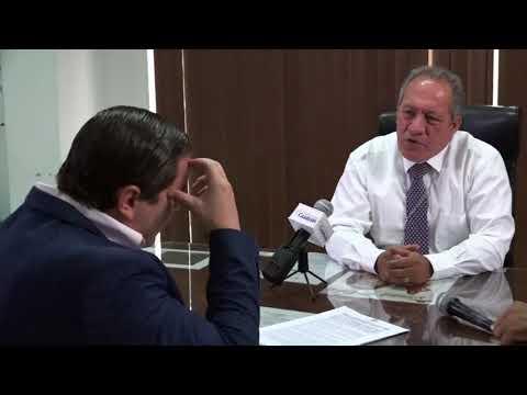 Microinformativo | Convenio de cooperación interinstitucional - Alcaldía fomenta el deporte barrial