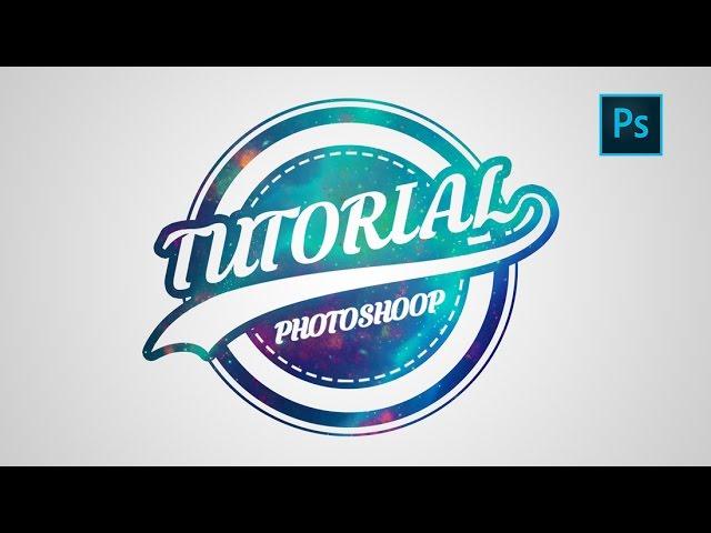 sddefault Photoshop Capital