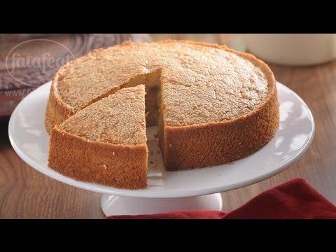 Samira tv recette korss for Mouskoutchou samira tv