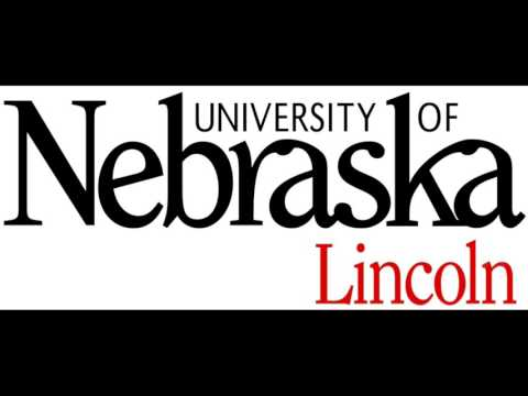 MBA - Master Business Degree Administration - University of Nebraska Lincoln