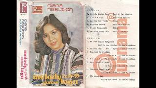 20 Lagu Top Hits Diana Nasution