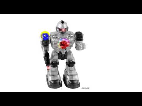 robot-police-fighting-toy
