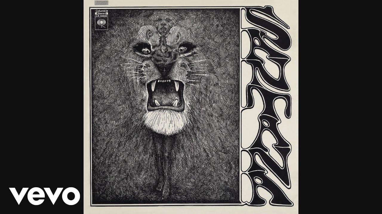 santana-soul-sacrifice-audio-santanavevo