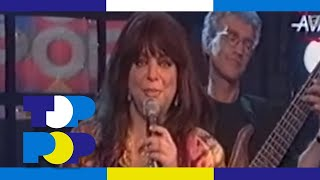 Shocking Blue  - Venus (1998) • TopPop