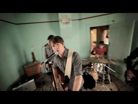 Tenth Avenue North   Your Side  music