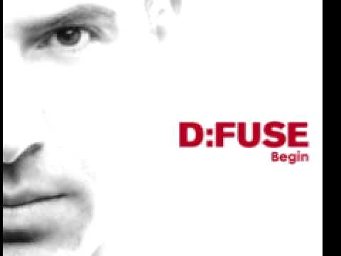 D:FUSE 'Everything With You'