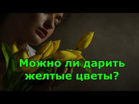 Вопрос: Когда дарят синие цветы, по какому случаю Что символизируют?