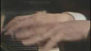 Vladimir Horowitz - Chopin Polonaise in A-flat major, Op. 53