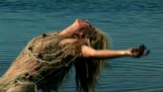 Saša Lendero-Ne grem na kolena