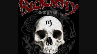 Buckcherry-Slit my Wrists
