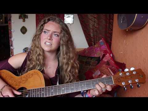 At Seventeen - Janis Ian (cover) Sadie Horler