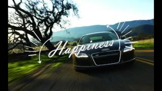 Second Hand Cars Car Comparison Car Search Car Dealerships