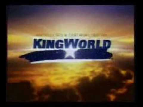 kingworld productions sony pictures television closing logos 2004