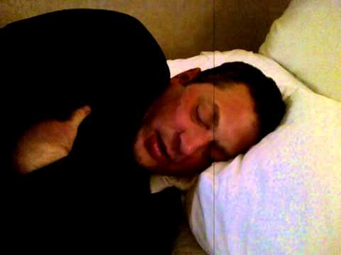Fuckyoutube on bed — photo 7