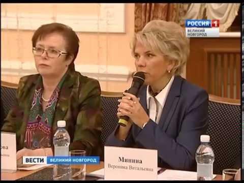 Казино В Киеве Вакансии