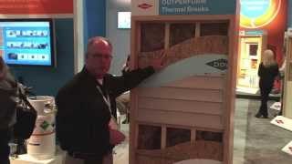 Djk Homes High Performance Building Solutions With Dow