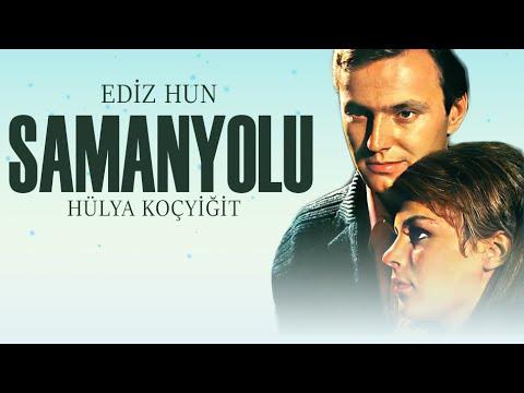 Samanyolu (1967)