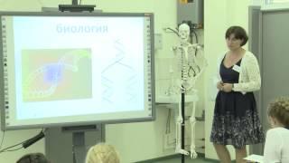 Урок информатики, Пышная_Е.А., 2014