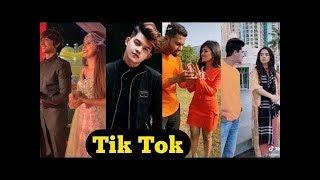 Faisu New Tik Tok video |  Hasnain New Tik Tok video | Team07 tik Tok video | Tik Tok video