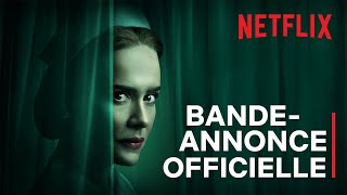 Bande annonce Ratched