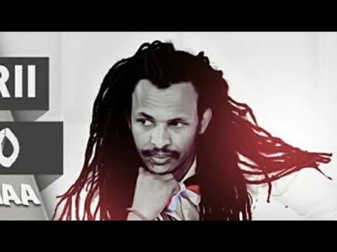Ittiiqaa Tafarii -KAADHIMAA TOO-New Oromo Music 2017,SUBSCRIBE GODHA ITTIQA TAFARI 👉❤💚❤