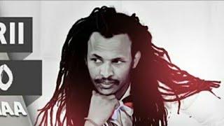 vuclip Ittiiqaa Tafarii -KAADHIMAA TOO-New Oromo Music 2017,SUBSCRIBE GODHA ITTIQA TAFARI 👉❤💚❤