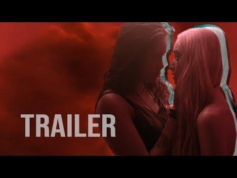 Download Jade of Death | Official Trailer I Season 1