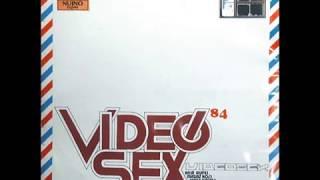 Videosex - Videosex