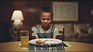 Euphoria: Bipolar Story thumbnail