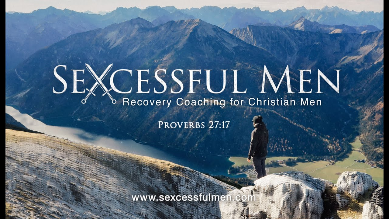 Essentials for Recovery - 90 Day Sobriety Quick Start