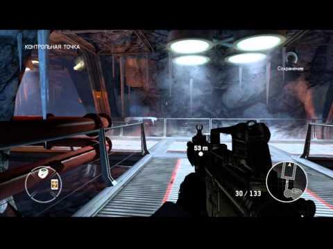 007 Legends 2012 Скачать через торрент игру