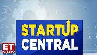 Sachin Bansal's First Interview After Walmart Deal | Startup Central