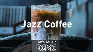 jazz-coffee-summer-bossa-nova-playlist---palms-sunny-bossa-nova-jazz-for-good-summer-mood