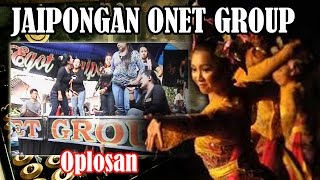 Video Medley Dangdut Oplosan - Jaipongan Cabe Rawit Onet Group [24-05-2015] download MP3, 3GP, MP4, WEBM, AVI, FLV November 2017