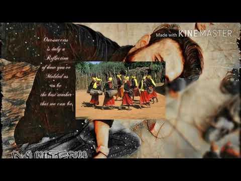 Mera Reshmi Rumal Hawa Me Udi Jaye Dj Remix Song 2017/2018
