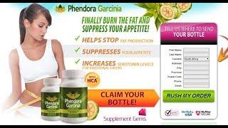 #PhendoraSouthAfrica #WeightLoss #Supplement