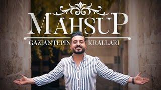 Hasan ÇOBAN - Mehmet KALKAN - Orhan USLU - Mehmet BAKIRAY- Kral DENİZ  Gaziantep'in Kralları  Mahsup