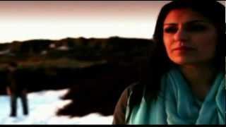 Bangla Band Sad Song...Mixed...Kono Karone