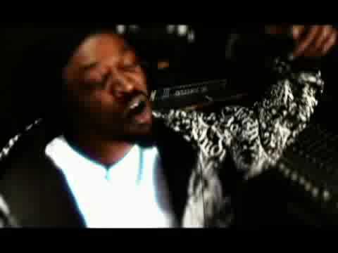 Lil B-Stone FreeStyle - Grimmnie Wreck TV
