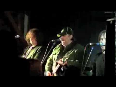 Matthew Sweet at 30A Songwriters Festival  1080p