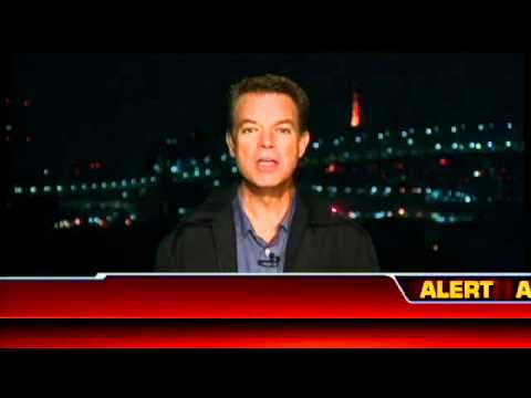 VIDEO: Shepard Smith Reports Live From Japan