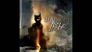 Dead Soul Tribe - Anybody There?