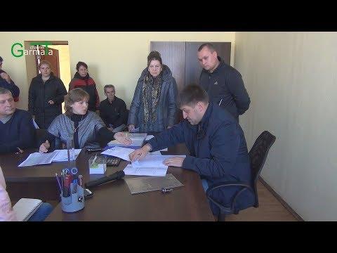 Garmata TV: Платіжкові перипетії на Шерстянці: чому люди опинилися у патовій ситуації?